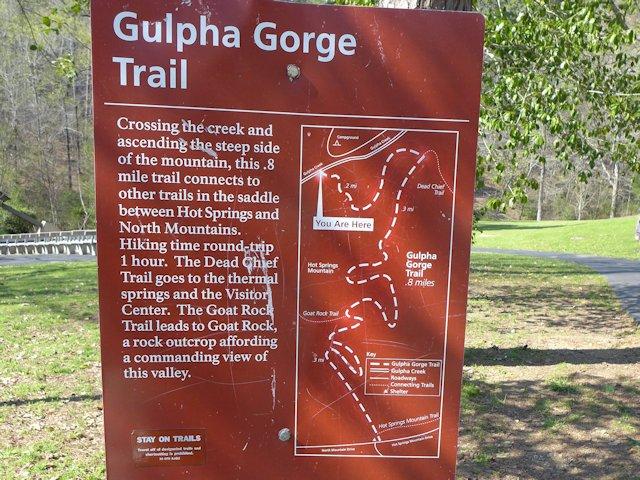 gulpha-gorge1040296