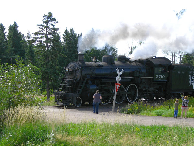 railroad-7937
