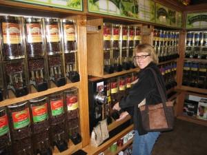 Door County Coffee Company