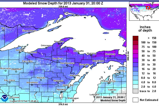snow-report-map