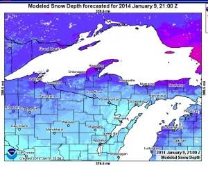 snow-report-map2