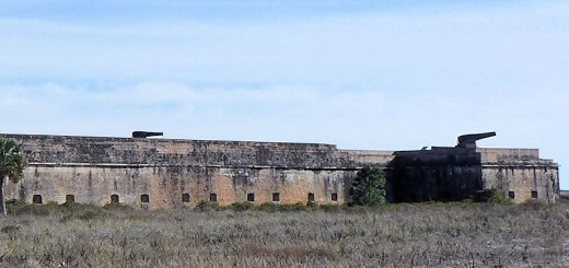 fort-pickens1010420