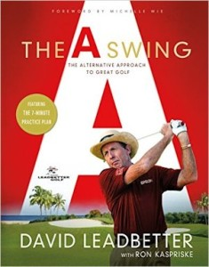 A Swing Golf