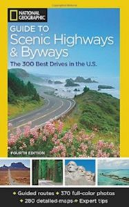 national-geo-scenic-roads