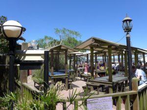 Boss Oyster Bar and Restaurant