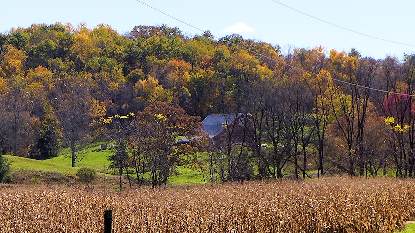 Wisconsin-cheese-country1050496