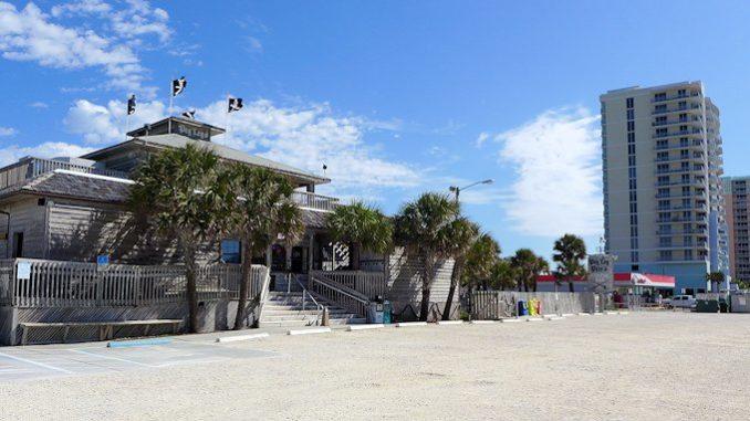 Best Pensacola Beach Restaurants Scenic Pathways