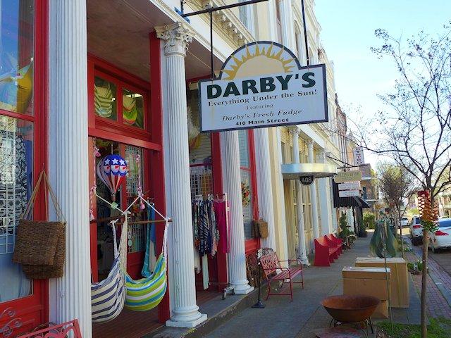 darby1050801 Map New Glarus Downtown on downtown grafton, downtown menasha, downtown la crosse, downtown monroe, downtown oregon, downtown green bay,
