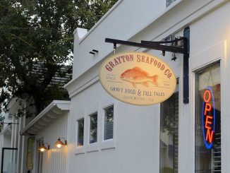 grayton seafood co
