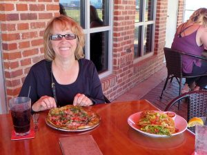 Jaco's Bayfront Grill