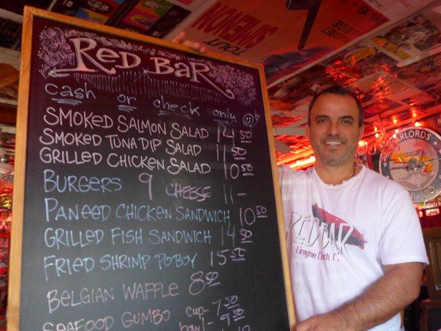 red-bar-menu1040590