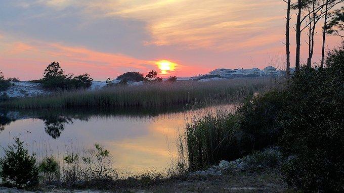grayton-beach-sunset1070291