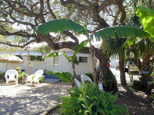 grayton beach cottages
