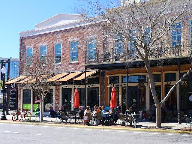 Carmen's Lunch Bar Restaurant