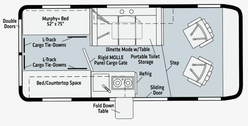 solis pocket floor plan